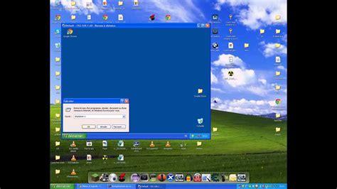 Bureau A Distance Windows 7 Tuto by Bureau A Distance Sur Windows Xp Vista 7 8