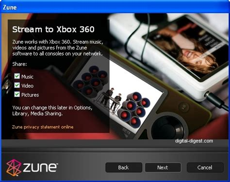 xbox h264 xbox 360 h 264 conversion guide page 8 of 8 articles digital digest
