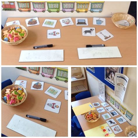 images   eyfs provision  pinterest