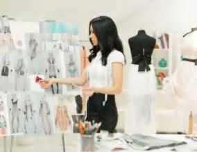 designer fashion fashion design career tips careers in fashion design