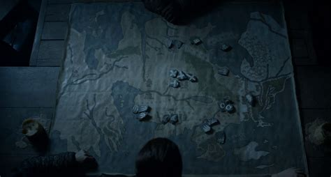 game  thrones    westeros map rotated