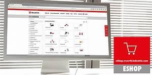 News Service Shopping T Online : online shop w rth industrie service ~ Eleganceandgraceweddings.com Haus und Dekorationen