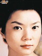 少女版王菲曾演《孤男寡女》 - 東方日報