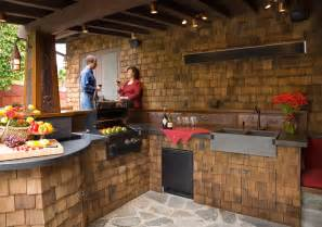 outdoor kitchen pictures and ideas kitchen design outdoor kitchen design ideas