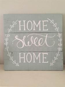 Home Decor: extraodinary home decor signs Home Decor Signs