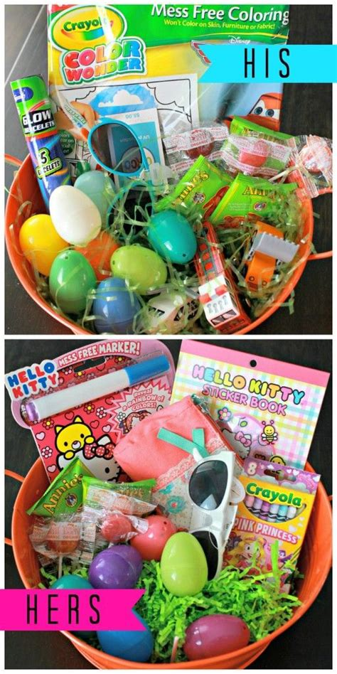 Toddler Boys And Easter Baskets Holiday Pinterest
