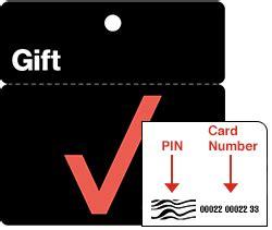Check Academy Gift Card Balance