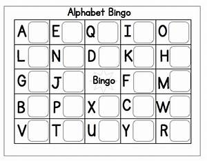 common worksheets matching capital and lowercase letters With learning lowercase letters game