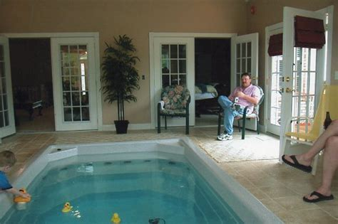 royal spa tub prices swim spas for sale swimming pool spa made in the usa