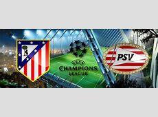 Prediksi Bola Atletico Madrid vs PSV 24 November 2016
