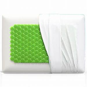 the best pillow for hot flashes 2018 star product review With best pillow for sweating