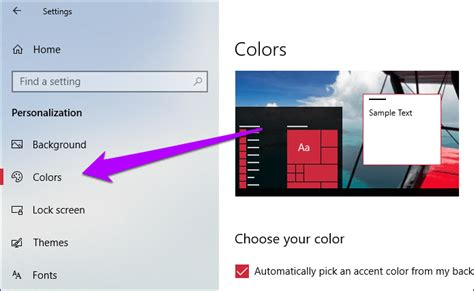 photo color app how to change background color on windows 10 photos app