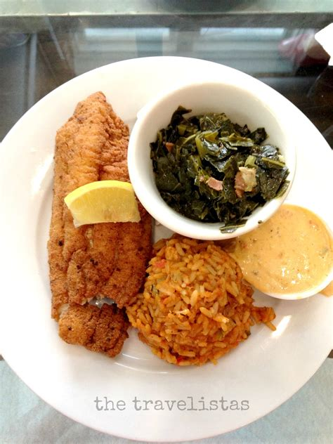 southern cuisine food in orleans the best southern cuisine the