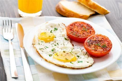cuisine du midi idées repas simple soir