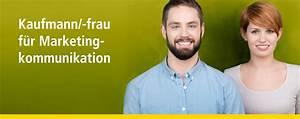 Kaufmann Für Marketingkommunikation Ausbildung : kaufmann frau f r marketingkommunikation sdz druck und medien ~ Eleganceandgraceweddings.com Haus und Dekorationen
