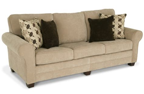 Bobs Furniture Sectional Sofa Bed by One Simple Addition Sparks An Obsession She Scribes