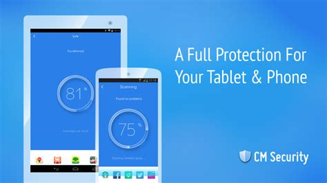 best protection for android free antivirus for android topapps4u
