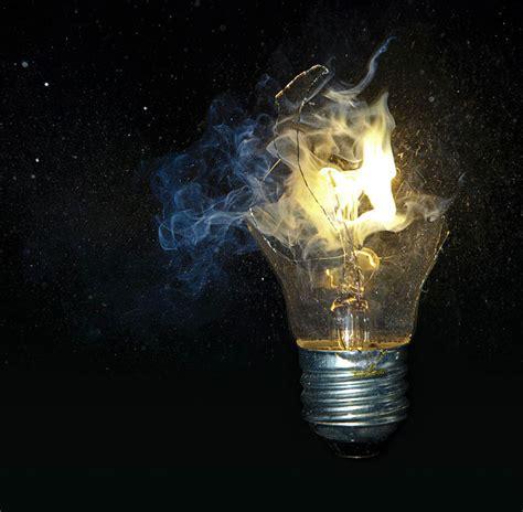 photography light bulbs david and goliath light talk