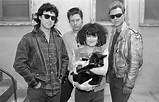 L.A.'s Punk History Comes to Light in 'Under the Big Black ...