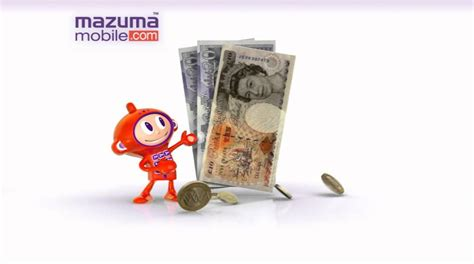 mazuma mobile mazuma mobile 2012 tv advert sell your phone