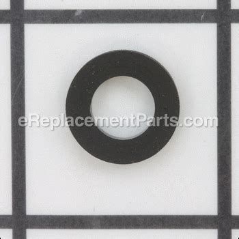 Washer [78338] for Plumbing   eReplacement Parts