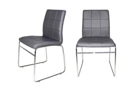 chaise contemporaine pas cher chaises contemporaines pas cher maison design bahbe com