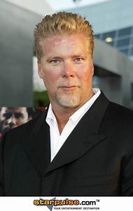 Kevin Nash Quotes. QuotesGram
