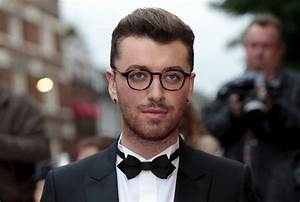 Sam Smith admits Drowning Shadows is saddest song he has ...