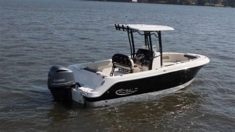 Robalo Boat Performance by Robalo R242ex 2018 2018 Reviews Performance Compare