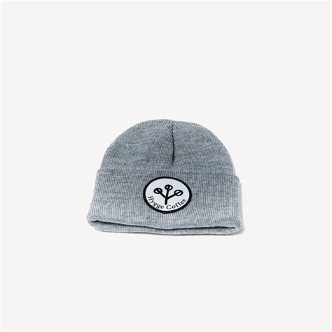 Coffee is not only a perfect drink that wakes you up in the morning, or gets. Logo Beanie | Hygge Coffee Company | Handcrafted Artisan Coffee Roaster in Missoula, Montana