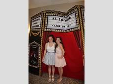 8th grade Graduation Party St Ephrem School Bensalem, PA