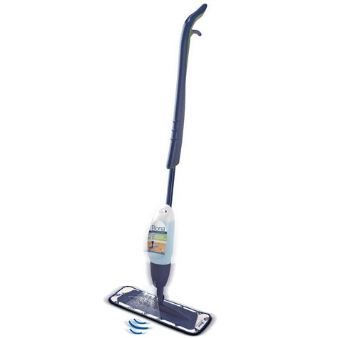 28 bona hardwood floor mop motion amazon com bona
