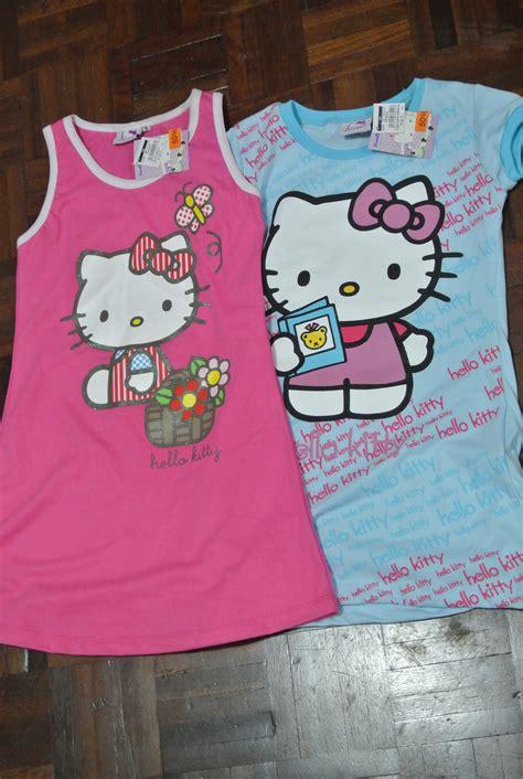 Anika   Nanay   Wowa = Shopping