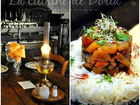 cuisine doria recettes de tomme de la cuisine de doria