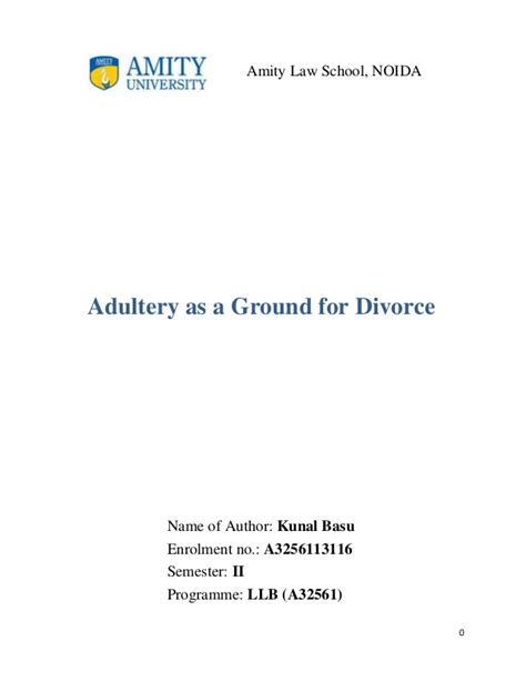 Adultery Law In India. Car Title Loans In Los Angeles. Human Resource Degree Programs. Termite Treatment Cost Nj Licence For Alcohol. Benign Cystic Mesothelioma Buy T Mobile Stock. Italian Restaurants Ellicott City Md. Ad Placement On Websites 2012 Jeep Wrangler X. Physician Relationship Management Software. Game Development Schools Online