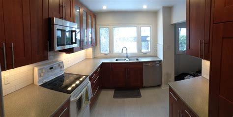 Kitchen  Fresh Reno. Blue Kitchen Appliances. Kitchen Stove And Oven. Yellow Kitchen Sponge. Kitchen Set Rate. Kitchen Open Plan. Kitchen Appliances Questionnaire. Kitchen Tiles In India. Kitchen Makeover Reigate