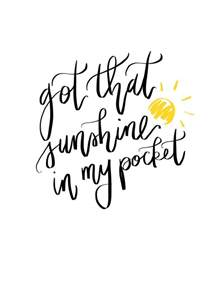 sunshine quotes ideas  pinterest sunny quotes