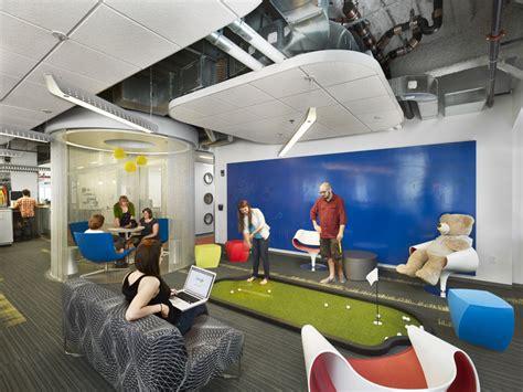basketball room decor créativité et innovation dans les bureaux de à