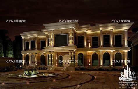 exterior design for palace palace exterior design dubai luxury residence exterior design