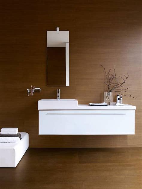 Badezimmer Inspirationen