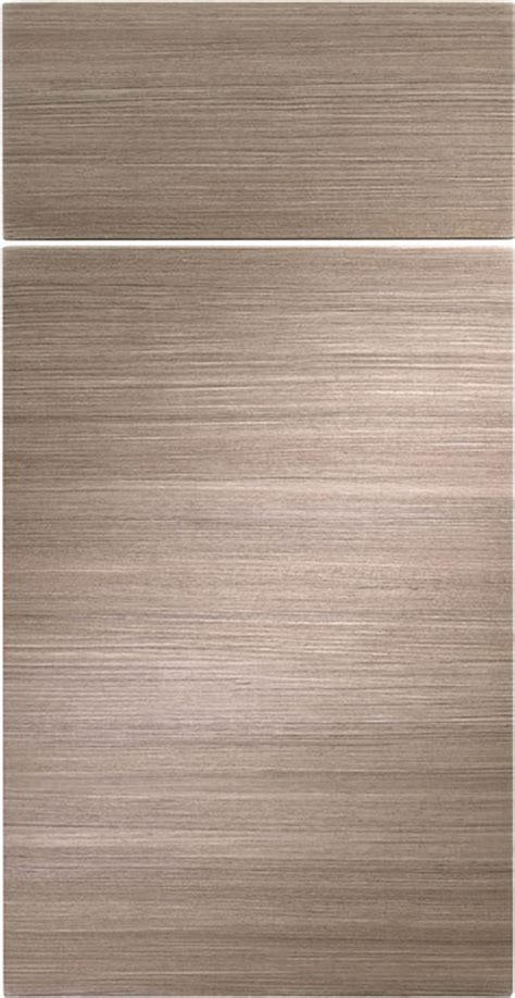 Thermofoil Cabinet Doors Vs Laminate by Contemporary Laminate And Thermofoil Door Styles Cwp