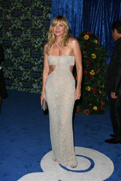 The Sexiest Emmy Dresses Of All Time Dresses Red Carpet