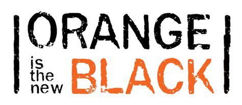 der garten orange is the new black datei oitnb logo png orange is the new black wiki