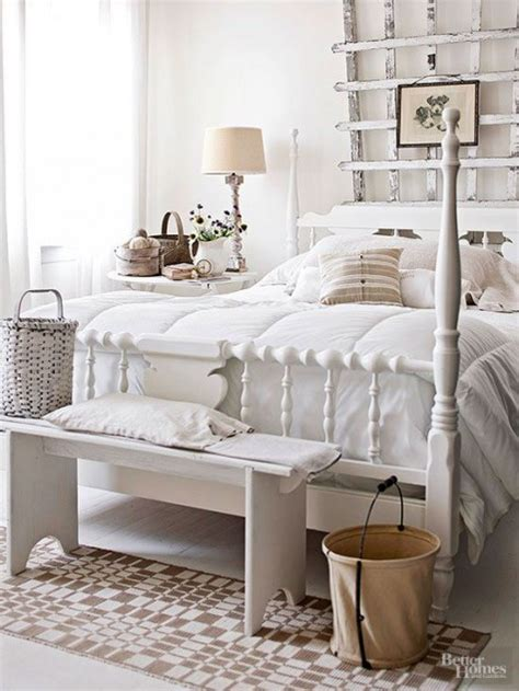 48 Cozy And Inviting Farmhouse Bedrooms Comfydwellingcom
