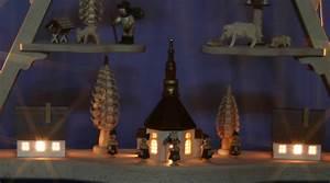 Kunststoffstern Für Aussen : pin fensterbilder adventsstern und weihnachtsstern aus dem erzgebirge on pinterest ~ Markanthonyermac.com Haus und Dekorationen