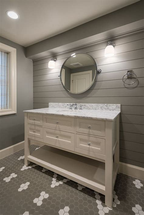 Shiplap Colors by 9 Diy Accent Wall Ideas To Make Your Home More Interesting