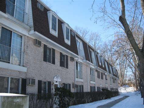 apartments  rent  river vale nj forrentcom