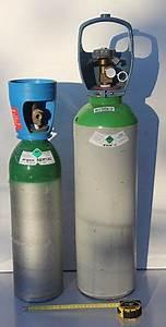 Bonbonne De Gaz : bouteille de gaz wikip dia ~ Farleysfitness.com Idées de Décoration