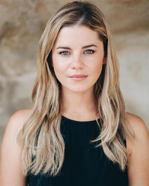 Top 10 Most Beautiful New Zealand Women