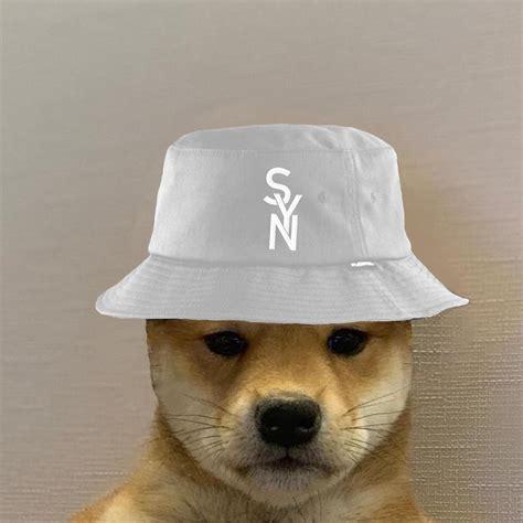 Dogwifhat Meme 1080 Px Home Designer Suite
